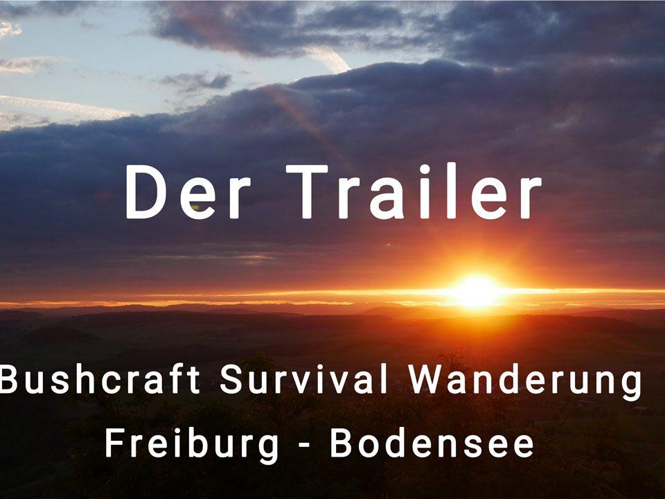 Bushcraft-Survival-Wandern-Freiburg-Bodensee