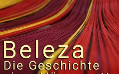 Beleza – Die Geschichte einer Hängematte – der Film